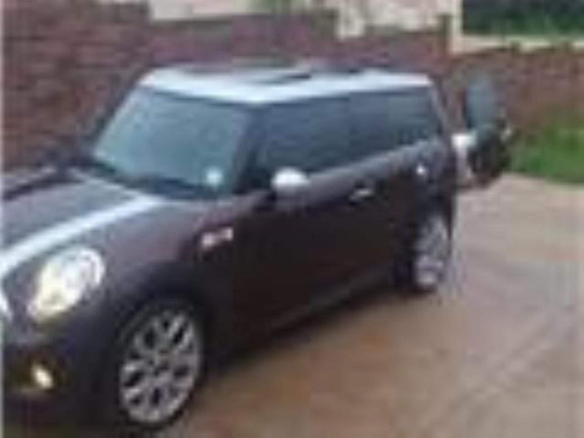 Mini Clubman Cooper S,CHILLI PACK,HOT CHOCOLATE,LEATHER SEATS,S