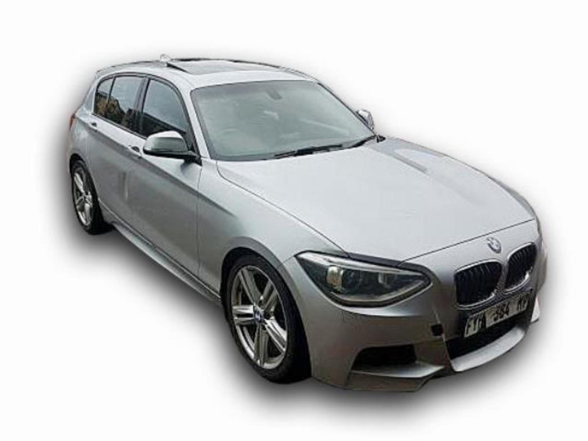 used 1 series 2012 bmw 116i f20 msports 2012 on auction pv1021022. Black Bedroom Furniture Sets. Home Design Ideas