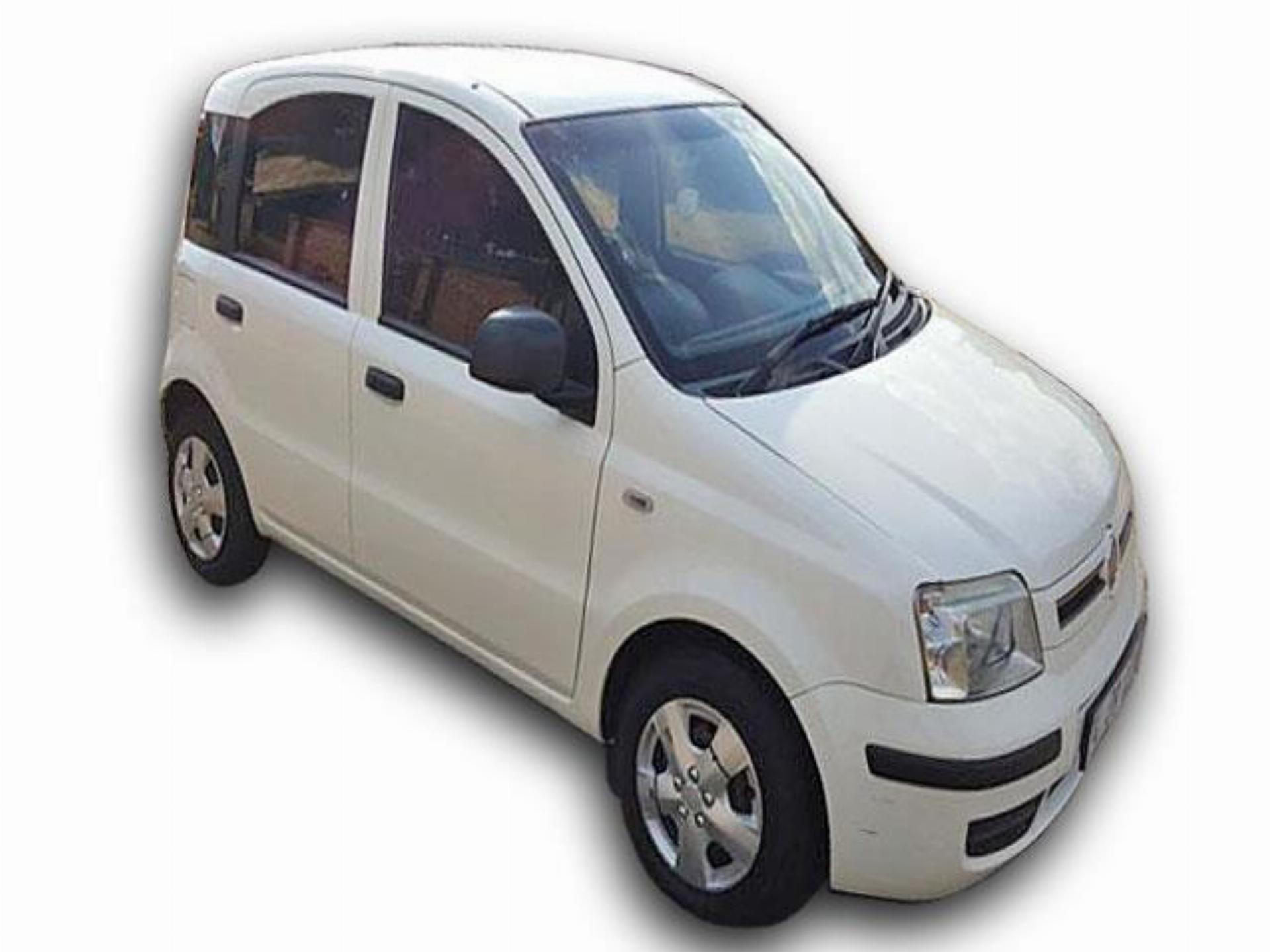 Fiat Panda 1.2 IN Brillant Condition