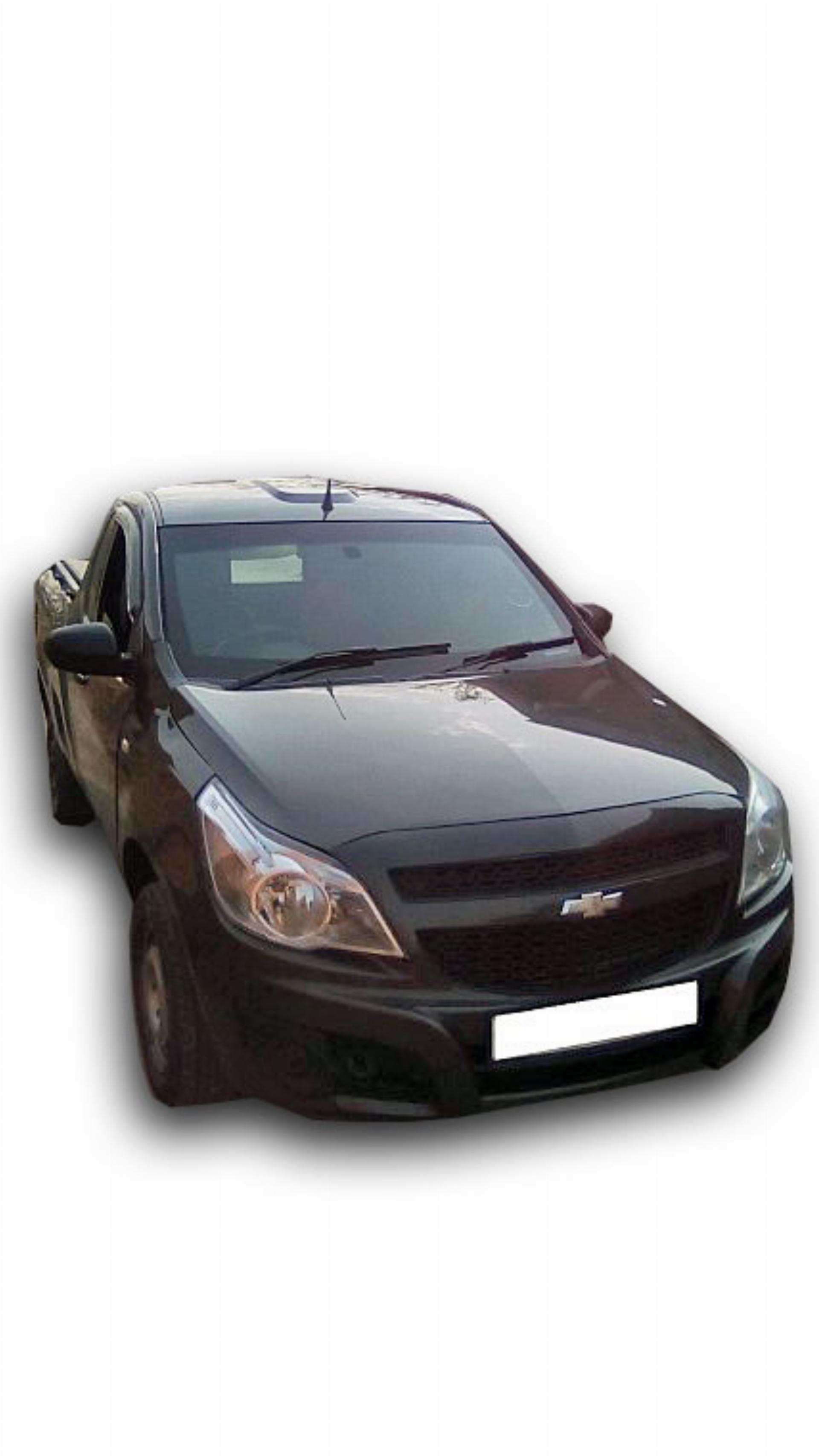Chevrolet Corsa Utility 1.4