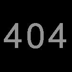 BMW 760LI V12
