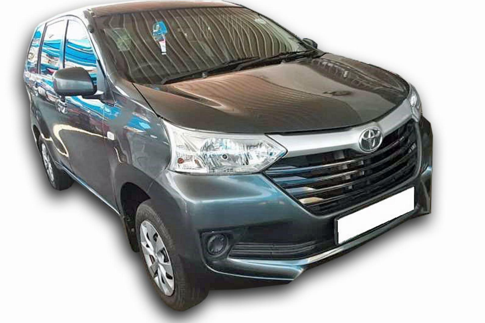 Kelebihan Kekurangan Toyota Avanza 2015 Top Model Tahun Ini