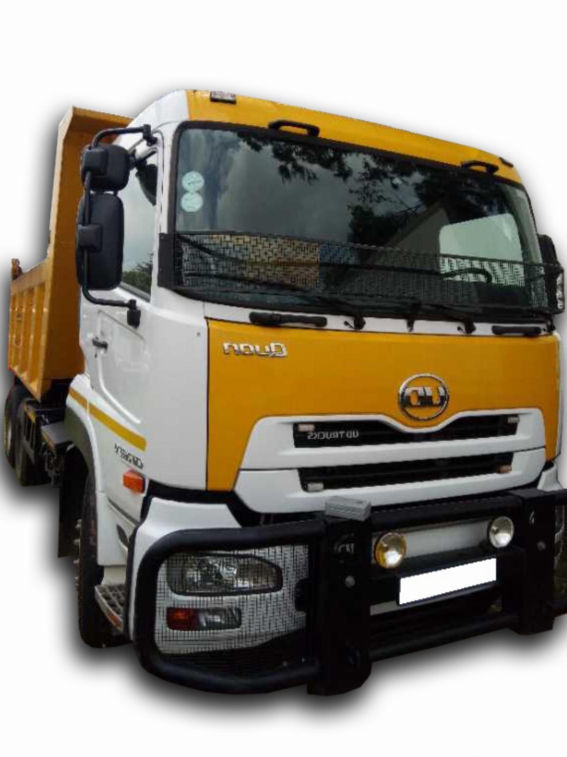 Ashok Truck Leyland Cargo 75.12 F/