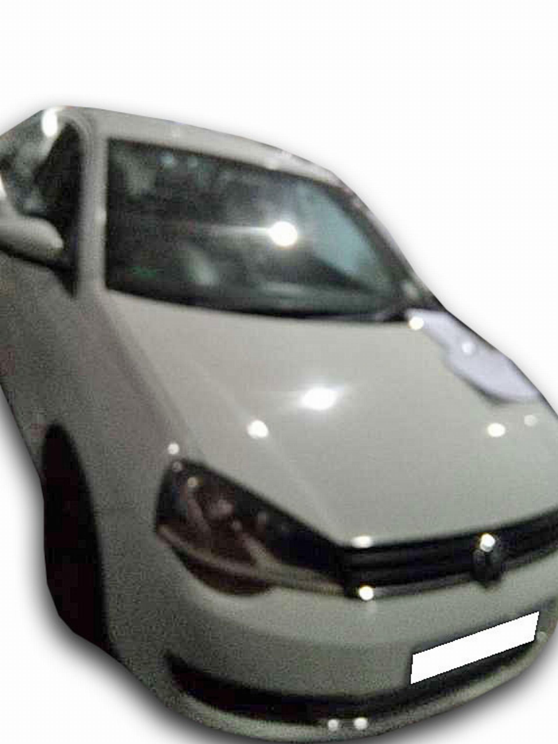 VW Polo 241- Vivo